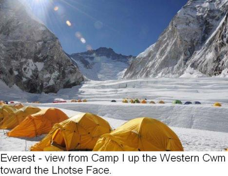view-from-camp-i-up-the-western-cwm-toward-the-lhotse-face-new