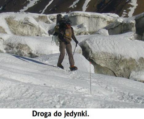 01_jedynka_droga-new