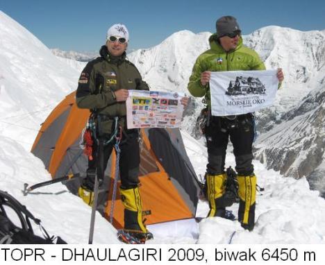 dhau-topr-na-biwaku-6450-m-new