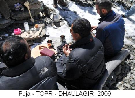 dhau-topr-puja_1-new