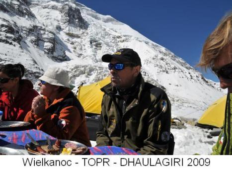 dhau-topr-wielkanoc1-new