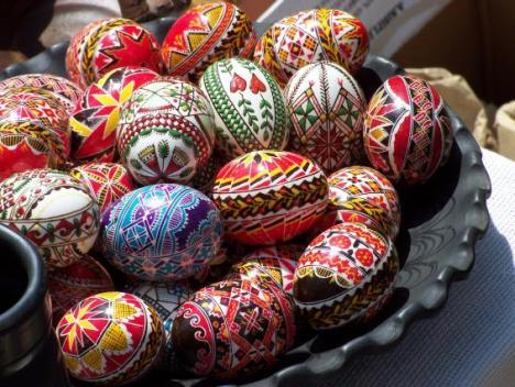 easter_eggs1_2_279