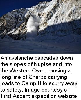 everest-avalanche-cascades-new