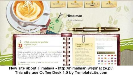 himalman-_wspinacze_pl-new