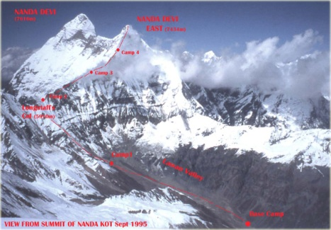 nanda-devi-east-expedition-2009-_route