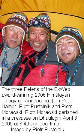 three-peters-new