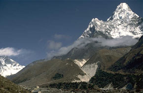 amadablam_expedition_b