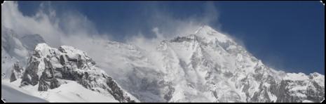 Annapurna ABC-03