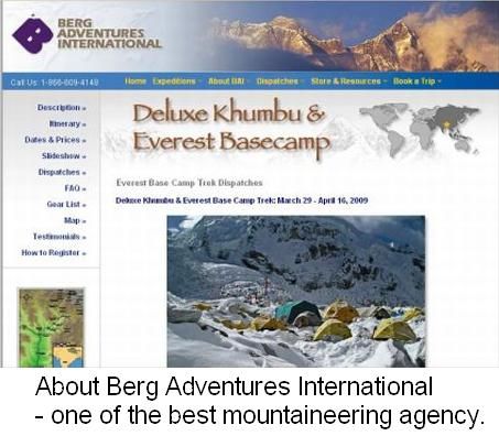 bergadventures_com-new