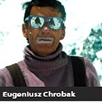 Chrobak