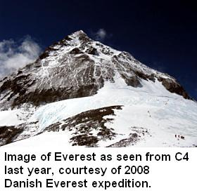 everest-as-seen-from-c4-new