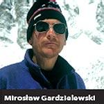 Gardzielewski