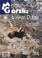 magazyn-gorski-nr-58