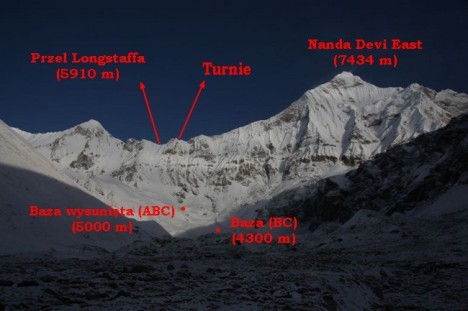 Nanda Devi East_plan1b