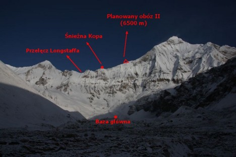 Nanda Devi East_plan2a