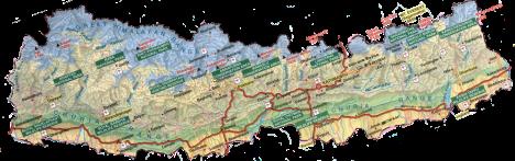nepal ntl_park map