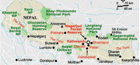 nepal_map2