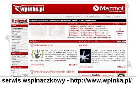 portal wpinka_550 New