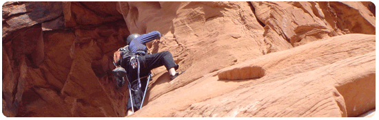 rock-climbing-01