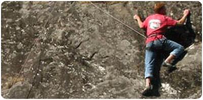 rock-climbing-02