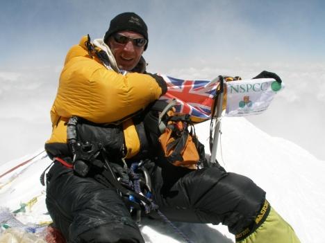summit-09