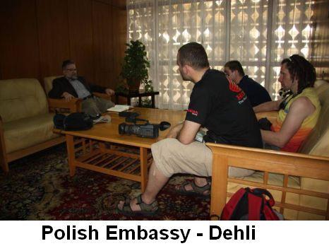 w-ambsadzie-rp-w-delhi-_468-new