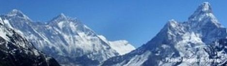 Everest 2 Pan_2009 470
