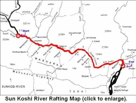 map_sunkoshi _600 New