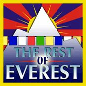 Rest-of-Everest Logo