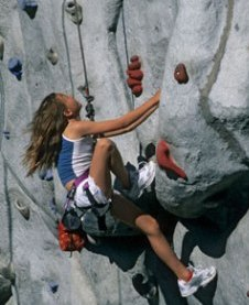 rock-climbing-holds