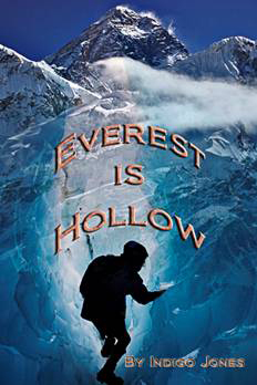 everest-is-hollow