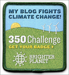 350-badge wind turbines sunrise