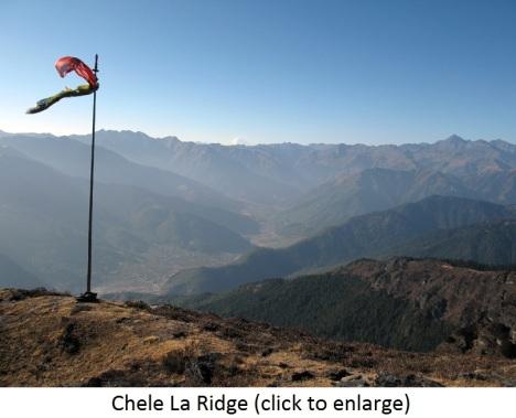 chele-la-ridge-in-paro
