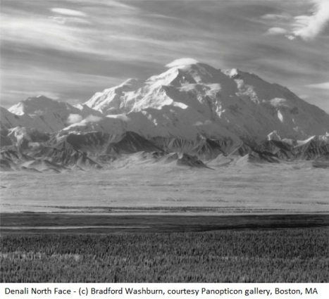 Denali North Face1