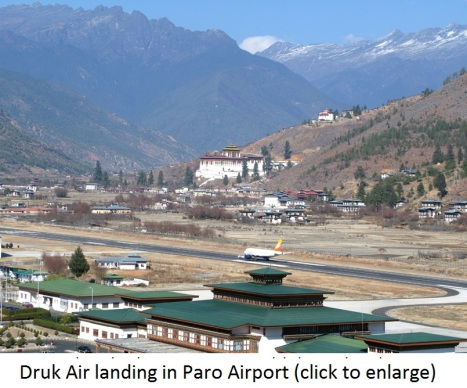 druk-air-landing-in-paro-airport1