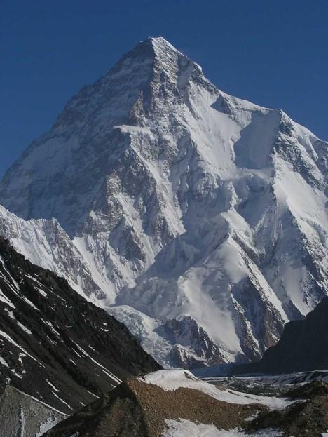 K2-big