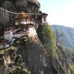 taktsang-tigers-nest-monastery-in-paro-bhutan
