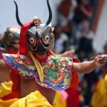 wangdue-phodrang-festival-2008-04