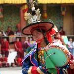 wangdue-phodrang-festival-2008-05