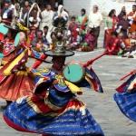 wangdue-phodrang-festival-2008-06