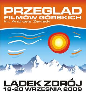ladek_zdroj logo