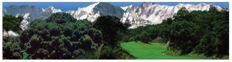 Nepal adventure_sports