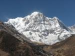 Annapurna Base Camp Trekking2