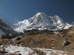 Annapurna Base Camp Trekking3