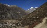 Annapurna Base Camp Trekking5