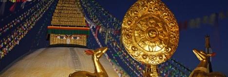 buddhist-pilgrimage-tour