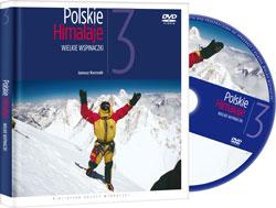 Polish Himalayas – The Great Climbing