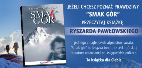 smak-gor Pawłowski