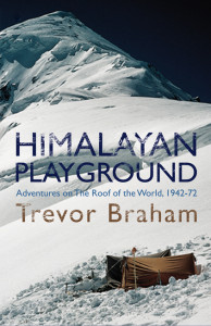himalayan-playground-book