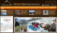 logo new nepal-trekking2